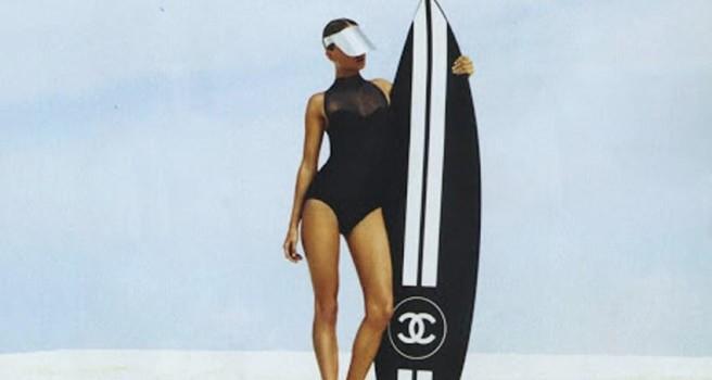 surfeur-chanel-656x350