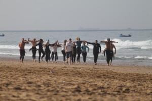 surf, warm-up, original surf morocco