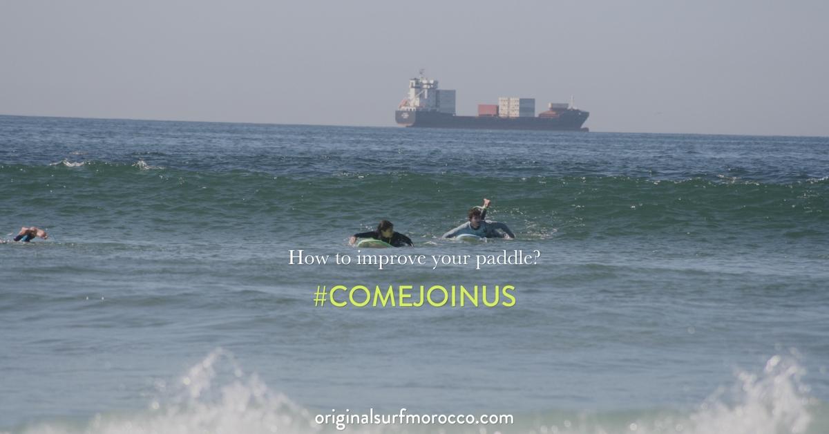 surf, originalsurf