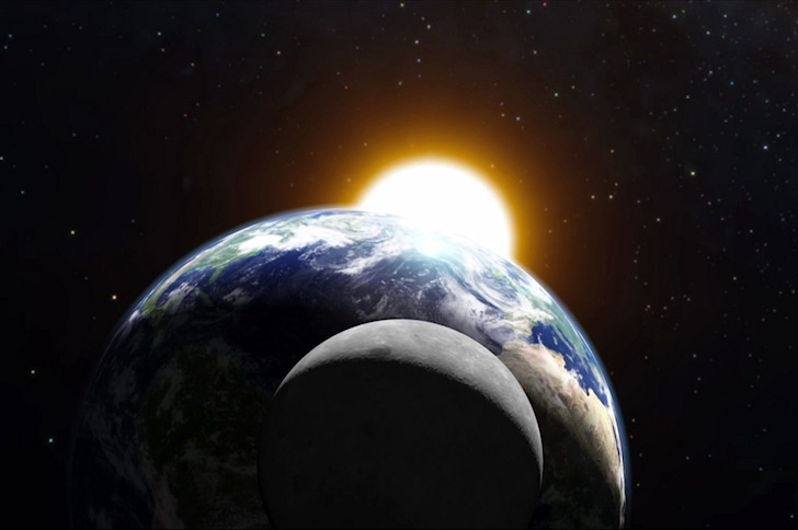 http://www.surfertoday.com/surfing/6228-how-do-the-moon-and-sun-affect-tides-and-surfing