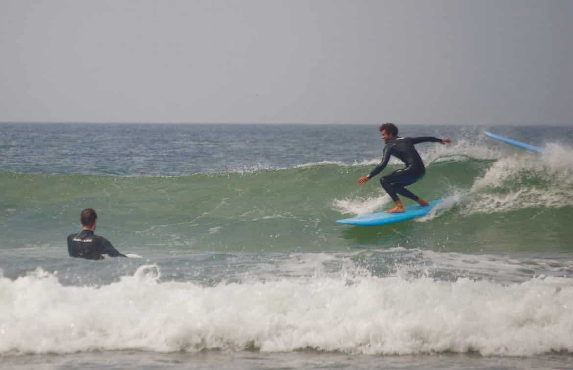 Agadir open, surf competition at Devils Rock, surf spots in Morocco, surf retreat, surf holiday