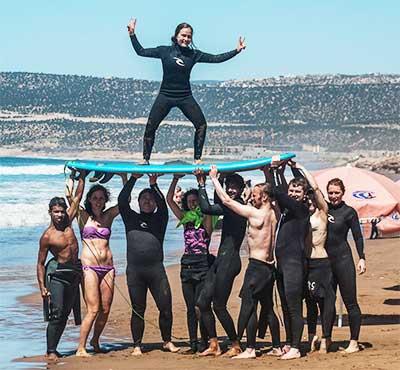 fun-surf-holiday-morocco