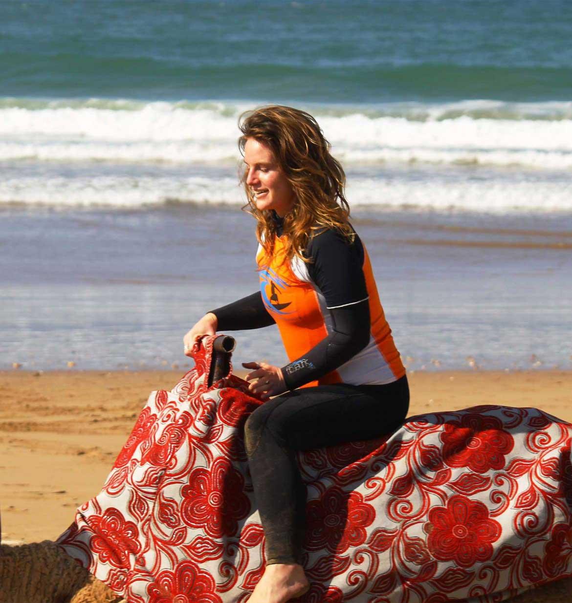 Holiday-Morocco-surf-yoga