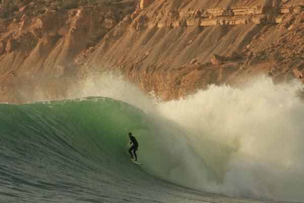 Safi-Surf-Camp-in-Morocco-Surfinn-Surf_Holidays-Surf_Trips-Surf_school-2